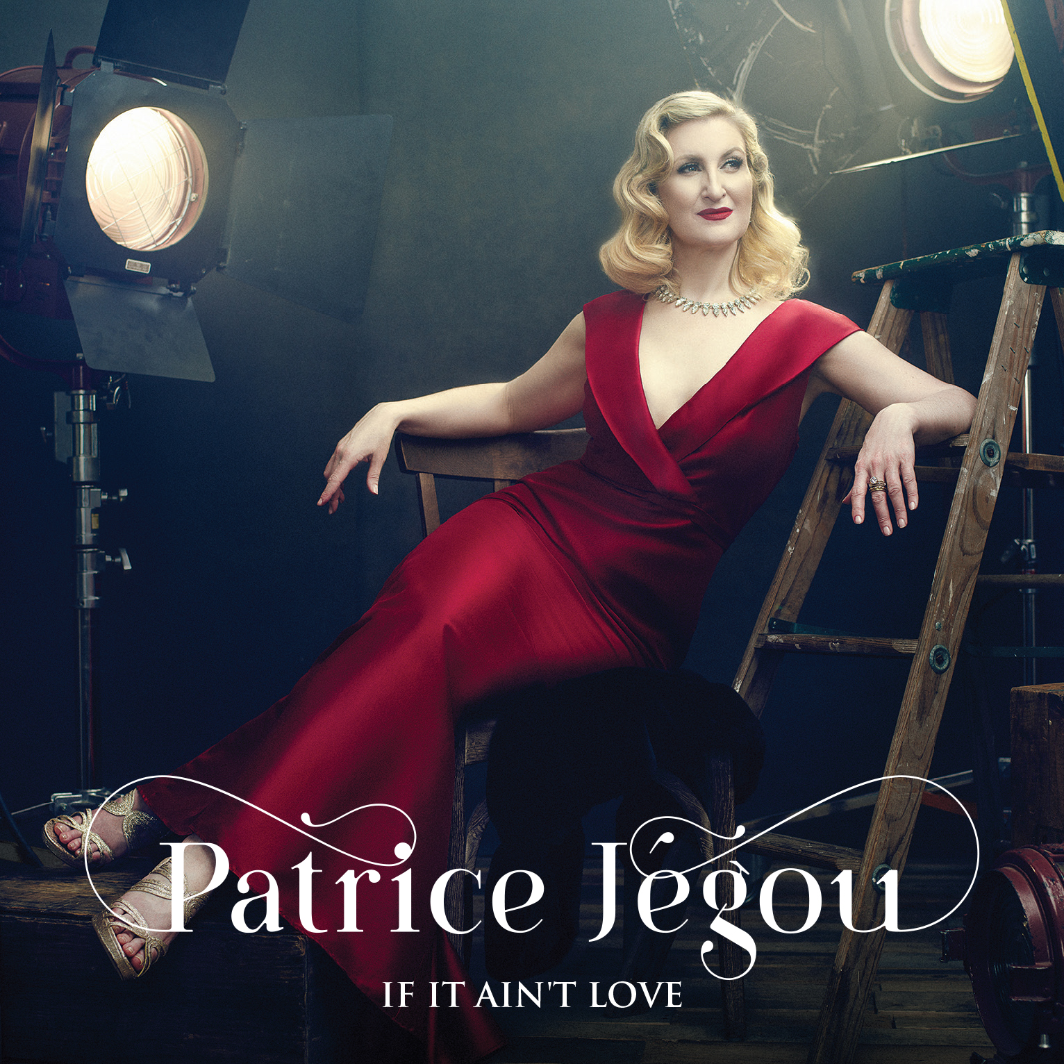 Patrice_Jegou_If_It_Aint_Love